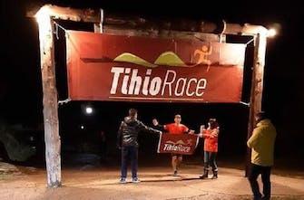 Ultra Tihio Race 65k: Μεγάλος νικητής ο Μυλωνάκης, ακολούθησαν Γερακίτης και Νικολάου