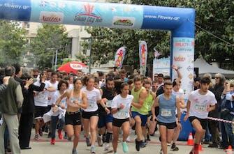 Έρχονται δύο αγώνες με μεγάλο ενδιαφέρον στα Τρίκαλα