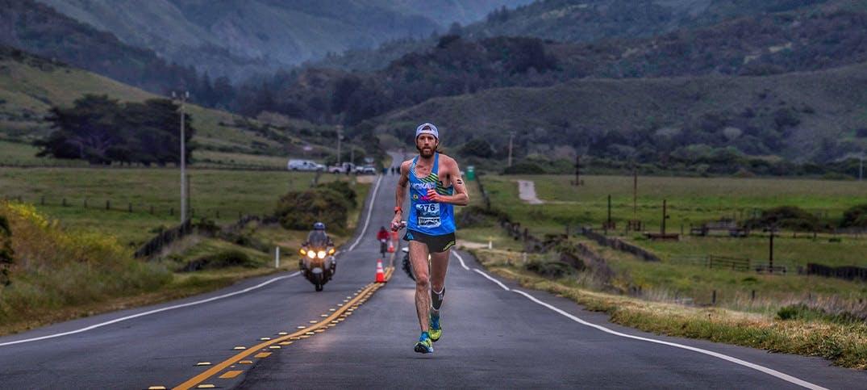 Μπορούμε να τρέξουμε επτά μαραθωνίους σε επτά μέρες;