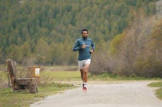 Insight View: Συνεχίζει τη σκληρή δουλειά ένα μήνα πριν τον μαραθώνιο των Ολυμπιακών Αγώνων ο Tadesse Abraham (Vid)
