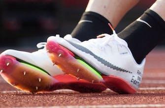 Τόκιο 2020: Ποιος κατασκευαστής παπουτσιών κυριάρχησε στα δρομικά αθλήματα;