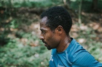 Bekele: «Το 2019 απέτυχα να κάνω νέο παγκόσμιο ρεκόρ – Την Κυριακή δεν θα κάνω το ίδιο λάθος»