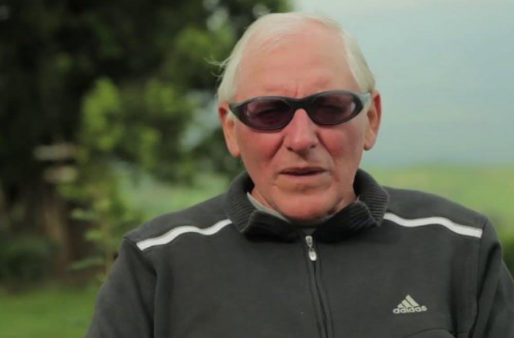 Το σχόλιο του προπονητή των Moen, Wanders για την απόδοσή τους στον χθεσινό αγώνα