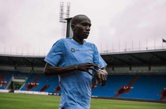 Cheptegei: «Το παγκόσμιο ρεκόρ στα 3.000 μέτρα δεν είναι άπιαστο»
