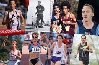 8 διαλειμματικές προπονήσεις παγκόσμιων πρωταθλητών  του «χθες» που εκτελούνται και «σήμερα»