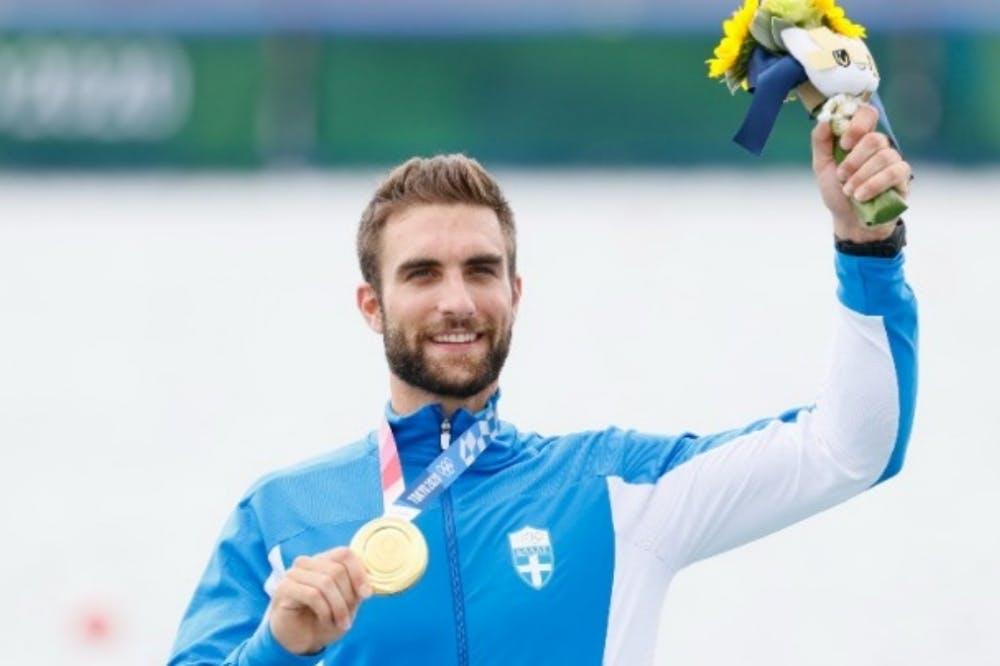 Τι έκαναν σήμερα (30/07) οι Έλληνες αθλητές στους Ολυμπιακούς Αγώνες