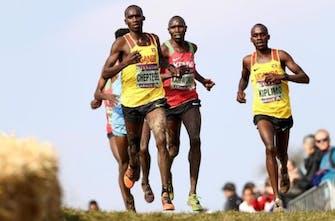 Ολυμπιακοί Αγώνες, 10.000 μέτρα ανδρών: Cheptegei, Kiplimo ή μήπως κάποιος άλλος;