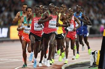 Η επιστροφή του παγκόσμιου πρωταθλητή μετά από τροχαίο ατύχημα (Video)