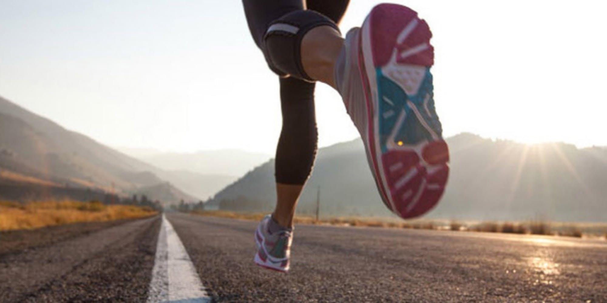 Ο απόλυτος οδηγός για ένα από τα καλύτερα προπονητικά «εργαλεία»: Long Run