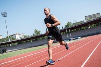 10 συμβουλές στο τρέξιμο για να τις... αποφύγεις