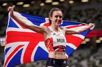 Το μυστικό της επιτυχίας της Μεγάλης Βρετανίας στα αγωνίσματα αντοχής των Ολυμπιακών Αγώνων