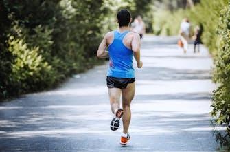 Φορμάρισμα πριν τον Μαραθώνιο-Όλα όσα πρέπει να γνωρίζετε για αποκατάσταση, προπόνηση και διατροφή πριν τον αγώνα