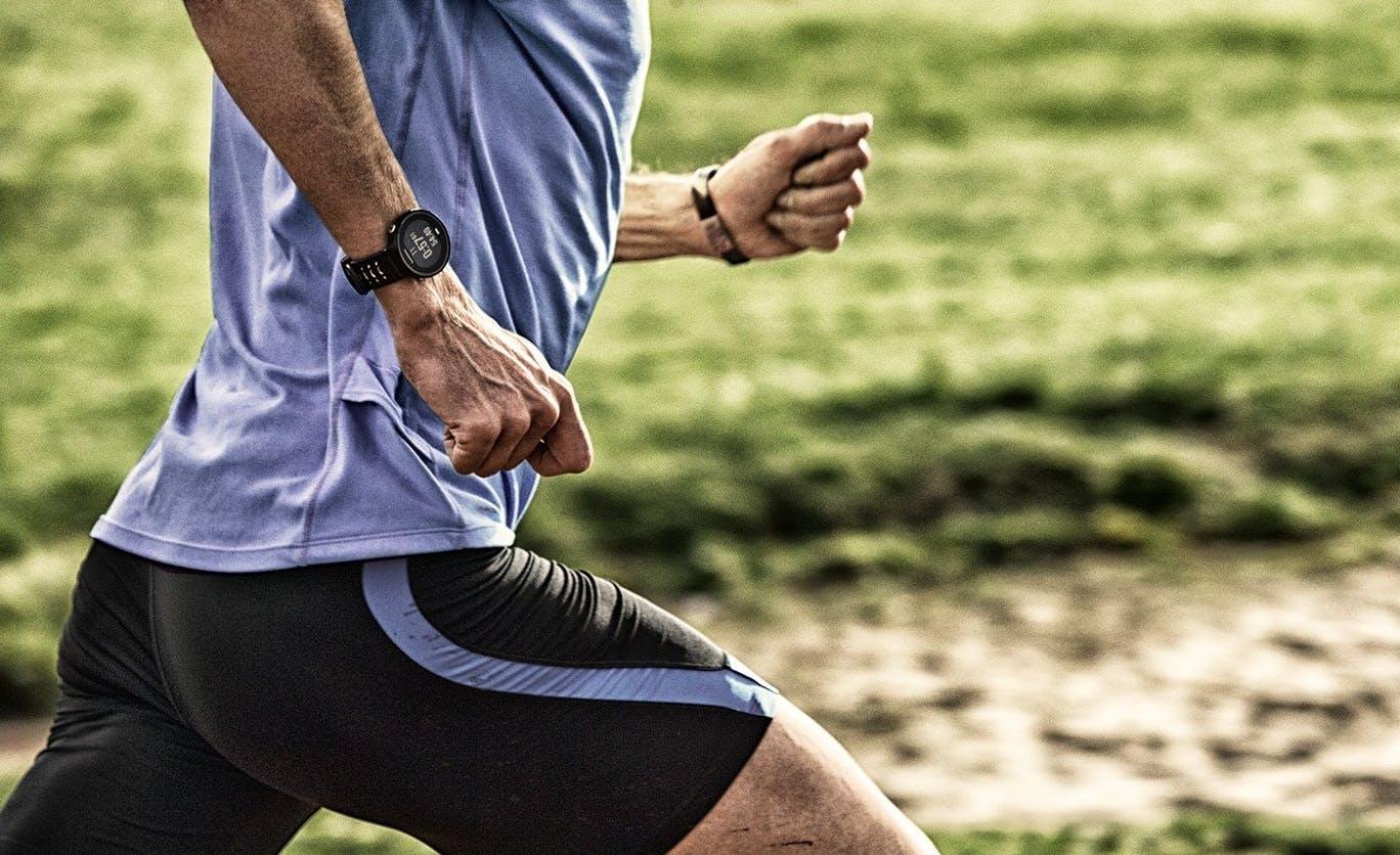 Ξεκινήστε το τρέξιμο με την αίσθηση και μετά με τοGPS-Οι παγίδες και τα μυστικά της δρομικής τεχνολογίας