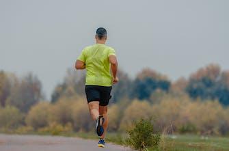 Πως να «νικήσετε» τις αρνητικές συνήθειες στο τρέξιμο