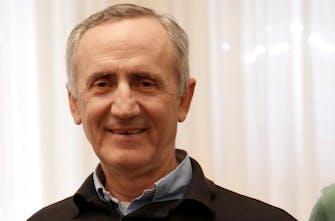 Π. Σαρασλανίδης: «Τα αθλητικά σωματεία κάνουν παιδομάζωμα για την οικονομική τους επιβίωση και όχι σχεδιασμό για την ανάπτυξη του αθλητισμού»