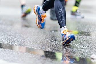 Αυτά είναι τα παπούτσια που απαγορεύονται στα πανελλήνια πρωταθλήματα Ημιμαραθωνίου και Μαραθωνίου-Όλη η λίστα της Παγκόσμιας Ομοσπονδίας