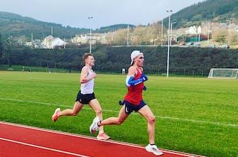 Insight View: Χθες ανηφόρες, σήμερα easy με ανοίγματα, την Κυριακή αγώνας για τον νεαρό Smith απέναντι σε Ολυμπιονίκες και Πρωταθλητές
