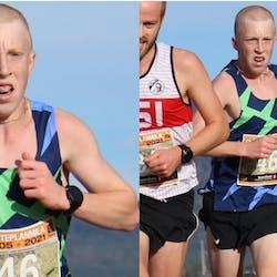 Απίστευτος 14χρονος με 31:24 στα 10χλμ και 15:16 στο πρώτο 5άρι!