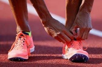 Ας μιλήσουμε για τα Super Spikes στους Ολυμπιακούς Αγώνες
