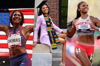 Πίσω από τα Ολυμπιακά μετάλλια κρύβονται και επιστήμονες – αθλητές