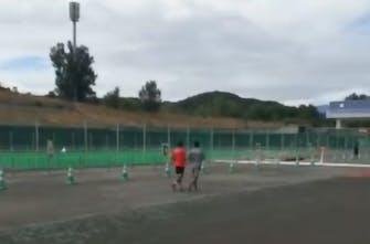 Κατώτεροι των προσδοκιών οι Ιάπωνες με στάδια Γ' κατηγορίας για τους αθλητές αντοχής