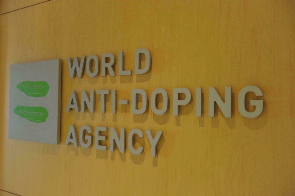 WADA: Το λουκέτο στο εργαστήριο αντι ντόπινγκ, το παρασκήνιο και τα ερωτηματικά