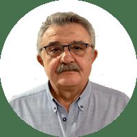 Ιωάννης Μπίρης